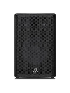Wharfedale Pro Impact 15 350w 2-way Passive PA Speaker