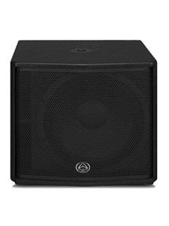 Wharfedale Pro Impact 18B 500w Passive Subwoofer
