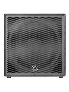 Wharfedale Pro Delta 18B 800w Passive Subwoofer Speaker