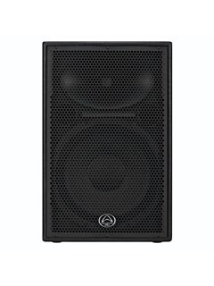 Wharfedale Pro DELTA 12A 750w Passive 2-way Bi-Amplified Speaker