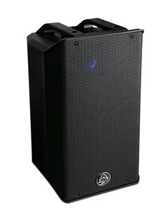 Wharfedale Pro Typhon-AX12