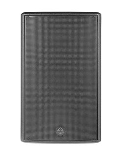 Wharfedale Pro SI-12X 1000W INSTALLATION SPEAKERS