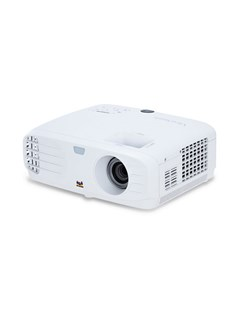ViewSonic PX700HD Full HD DLP Home Theater Projector