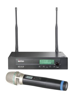 MIPRO ACT-311B/ACT-32H Wireless System