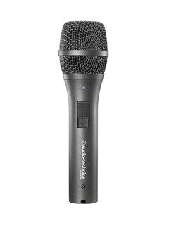 Audio Technica AT2005USB USB/XLR  Microphone