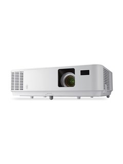 NEC VE303X 3000 Lumen XGA Portable Projector
