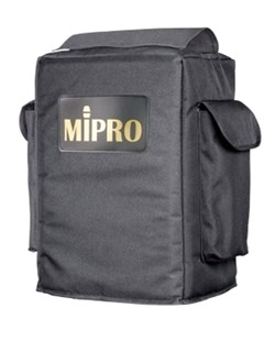 MIPRO SC-50 PROTECTIVE COVER FOR THE MIPRO MA-505