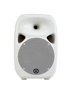 Wharfedale Pro Titan 12 250w 2-way Passive Speaker - White