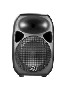 Wharfedale Pro Titan 8A MKII 180w 2-way Active Speaker