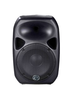 Wharfedale Pro Titan 12D 250w 2-way Bi-Amplified Active Speaker