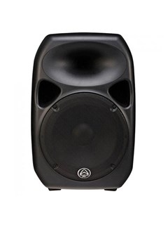 Wharfedale Pro Titan 15D 420w 2-way Bi-Amplified Active Speaker