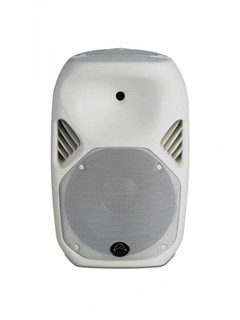 Wharfedale Pro TITAN X15 400w 2-way Passive Speaker - White