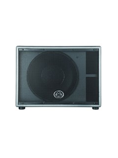 Wharfedale Pro Titan Sub A12 250w Active Subwoofer