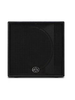 Wharfedale Pro Titan Sub-A15 MKII 400w Active Subwoofer