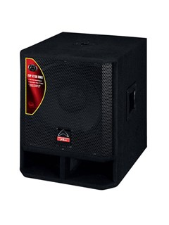 Wharfedale Pro EVP X15B MKII 400w Passive Subwoofer