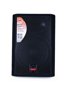 Wharfedale Pro EVP X15PM 300w 2-way Active Monitor Speaker