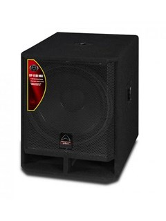Wharfedale Pro EVP X18B MKII 600w Passive Subwoofer